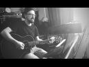 Тимати и Филипп Киркоров - Последняя весна (cover by Dmitriy Polyanskiy)