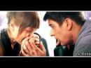 Вера и Влад || Верни мою любовь || Олеся Фаттахова Станислав Бондаренко || HD