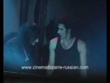 Cinema Bizarre (Dj set) - Yu and Romeo