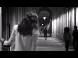 La Nuit De LHomme Yves Saint Laurent
