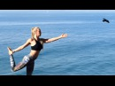 Best Yoga Workout for Abs and Core - Best Yoga Workout for Core