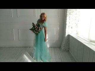 irinamikhaylova_foto video