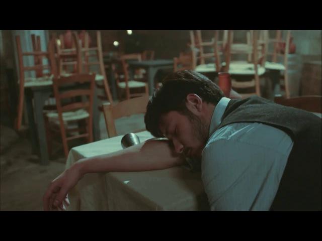 Ali KemalYıldız-Kurşuni Renkler (YılKe)
