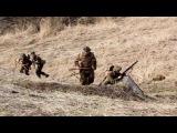 Военно-историческая реконструкция. 07.05.2017, Гатчина. Сражение на Западном фронте.