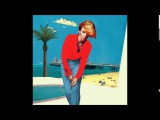 La Roux - Trouble in Paradise (Full Instrumental Album)