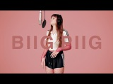 Biig Piig - Vice City | A COLORS SHOW