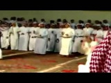 Arabs Gone Wild Who da Neighbors (Full Music Video)