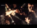 Crass Video Live Conway Hall Holborn London 1979