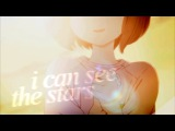 amv i can see the stars