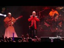 BABYMETAL ft. Rob Halford - Live at the Alternative Press Music Awards (HD 60fps)