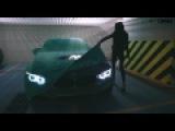 BMW M4  Moscow Street  ДалДалушел  Мария Ро  Раки в Доте  Бмв на мидухе  Assassins c'reed