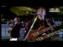 Czerwone Gitary - Opole 1979 - Part 2 - H264 - Bibloteka - BICEPS