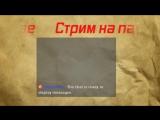 Андрей Лихошерст - live