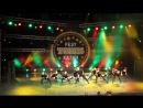 TODES Mitino FEST KAZAN 21gr. BATTLE