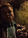 Асим Керимов фото #8