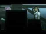 Теккен: Кровная Месть (2011)