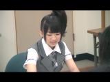 NMB48 wo Damashichaimashita #1