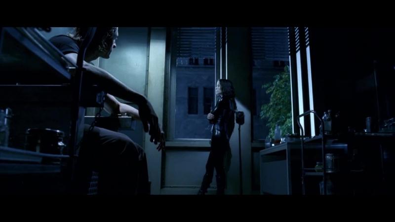 Karanliklar.Ulkesi.1.2003.1080p.BluRay.TR