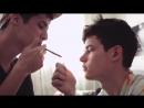 Autre Temps (1)художественные гей фильмы.музыка.стихи.новости