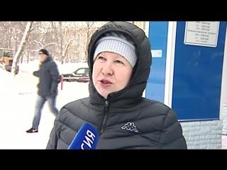 Сегодня, во вторник, 21 февраля, в 18.05 на Кузбасском Маяке говорим о риэлторах. Чего больше от них - пользы или вреда? И как
