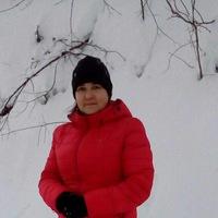 Тамара Порязева