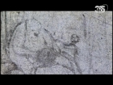 Дега. Обнажённая натура / Degas, le corps mis à nu (2012)