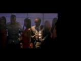 P.Diddy feat. Nicole Scherzinger - Come To Me