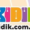 kidik.com.ua