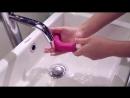Key™ by Jopen® Comet G Raspberry Pink