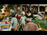 Ну что, приехали: Ремонт / Are We Done Yet? (2007) (фэнтези, драма, комедия, семейный)