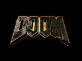 Clip On Film | Клип На Фильм - Doom