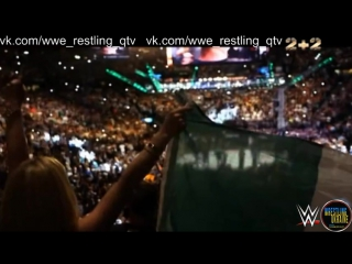 [WWE QTV] UFC- ультиматум абсолютної сили на 22[UFC - ультиматум абсолютной силы на 22]/vk.com/wwe_restling_qtv