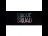 Carrie | Insidious | Sinister | Suicide Squad | The Purge | VINE | Вайн