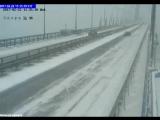Сегодня на Русском мосту. Жёсткое ДТП RX8. Часть первая.