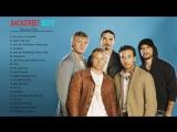 Backstreet Boys Greatest Hits - Backstreet Boys Best Songs