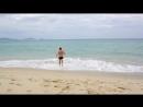 Нячанг дикий пляж