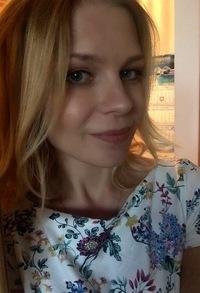 Людмила Хлебодарова