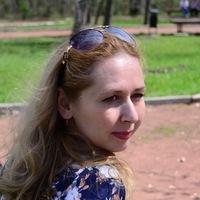 Виктория Борисова(Дроздова)