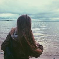 Лиза Самойлова