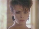 Sheena easton - Almost over you (Original Video 1983)