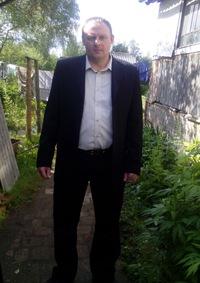 Роман Андреев