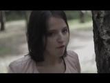 Вся суть современных отношений в одном видео