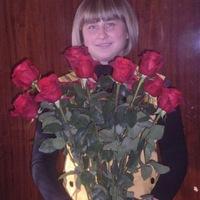Катя Нечипорук