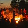 Фестиваль Полезный Пикник