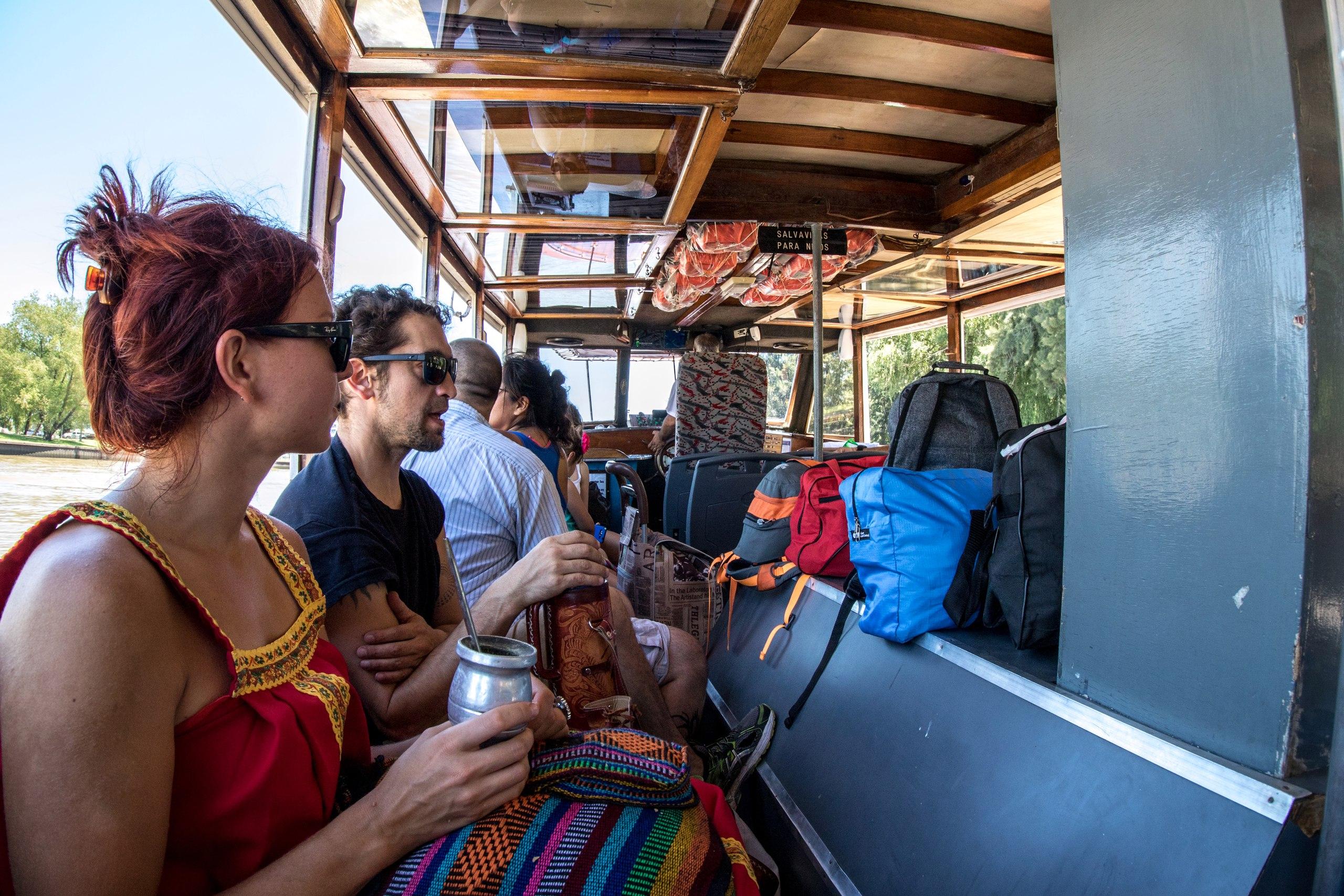 Латиноамериканцы дают жару дома фото 681-878
