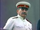 Очень познавательно_Кем_был_Иосиф_Виссарионович_Сталин_на_самом_деле.