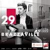 29.04 | Brazzaville | Эрарта