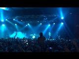 Oxxxymiron Bud Arena - Девочка пиздец