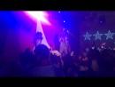 Светлана Лобода концерт в Женеве 3 Клуб Moulin Rouge лобода светланалобода концерт музыка мулинруж moulinrouge konzert