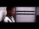 FIFA 17 Демо - Режим История - Официальное видео с участием Алекса Хантера, Ройса, Ди Марии, Кейна